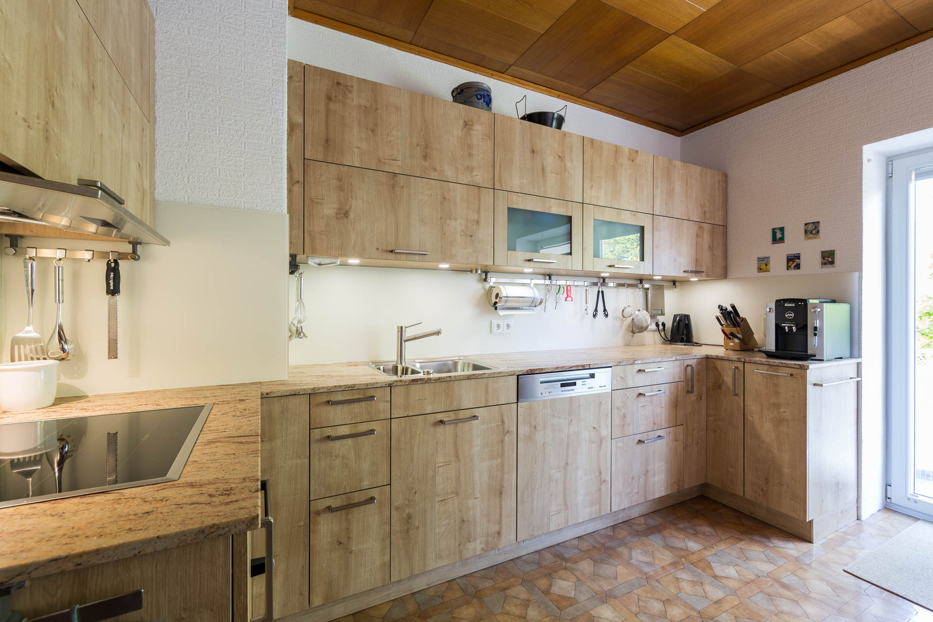 Erfreut Küchen Nach Design Danbury Ct Bilder - Küche Set Ideen ...